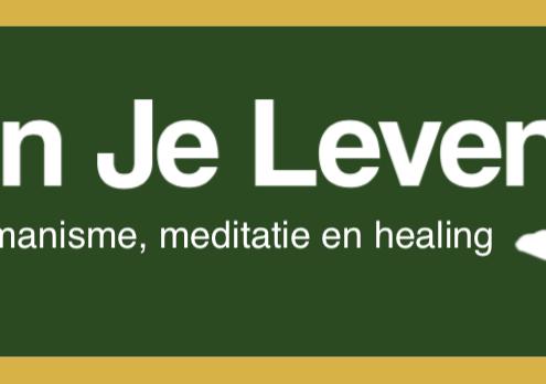 Logo Stella Westerhof meditatie sjamanisme en klankhealing